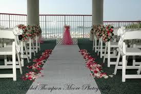 myrtle wedding venues crown reef resort venue myrtle sc weddingwire