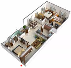 100 castle green floor plan avernum annotated maps the