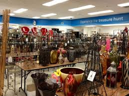 best home decor stores home decor stores near me home inspiration