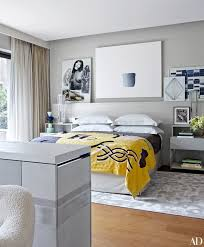 Lee Bedroom Furniture Gray Bedroom Ideas That Are Anything But Dull Photos