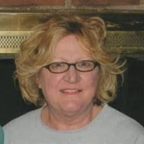 Roger A Barnes Obituaries Joiner Anderson Funeral Home Statesboro Ga