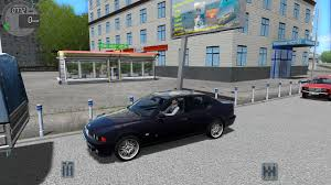 lexus is350 f sport ep2 drazz gaming youtube gaming