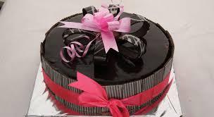 top 10 bakeries in ahmedabad cake shop in ahmedabad designer