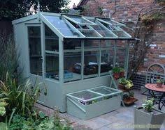 Potting Shed Plans Greenhouse With Potting Shed Attached Google Search