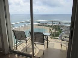 lanais waikiki resorts marina hawaii vacations ilikai tower 1844 i1844