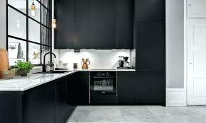 meuble de cuisine noir meuble de cuisine noir meuble cuisine noir great about cuisine noir