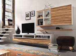 Wohnzimmerschrank H Fner 4 Großartig Hülsta Wohnzimmerschrank Auf Moderne Deko Idee Hulsta