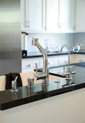 Westbrass Faucet Kitchens Westbrass