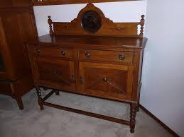 norcal online estate auctions u0026 estate sales lot 15 antique