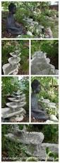 Gartengestaltung Mit Steinen Schöner Vorgarten Ideen Diy Faszinierend Auf Dekoideen Fur Ihr