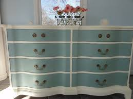 Chalk Paint Colors For Furniture by Annie Sloan Furniture Ideas Annie Sloan Chalk Paint Linky Party
