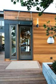 Door Awning Plans Enchanting Wooden Door Awning Contemporary Best Inspiration Home