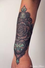 185 best tattoos images on pinterest flower tattoos rose