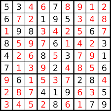 file sudoku by l2g 20050714 solution svg wikimedia commons