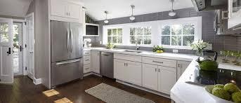 Direct Kitchen Cabinets Kitchen Cabinets Factory Direct Homecrack Design Porter