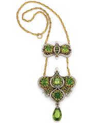 jewelry for new zapata jewelry and new yorks gilded age incollect