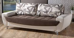 best convertible sofas
