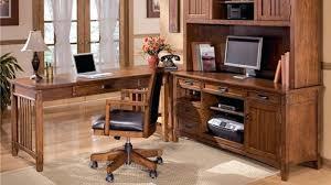 Modular Home Office Furniture Coaster Home Office Furniture Terrific Home Office Furniture For