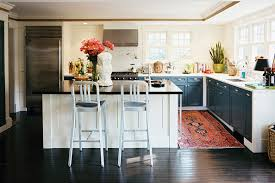cool kitchen design ideas cool kitchen ideas lonny