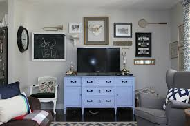 Living Color Nursery by The Diy Designer The New Neutral Gray Walls Nooga Com