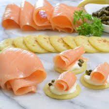 where can i buy smoked salmon sliced smoked salmon buy salmon online gourmet food store