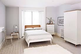 bedroom scandinavian sleeper sofa scandinavian style bed linen