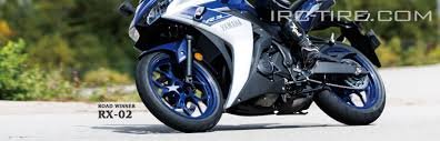 Winter Motorcycle Tires Irc Tire Motorcycle Tire Official Site Top