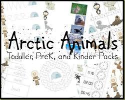 681 best preschool images on pinterest alphabet activities