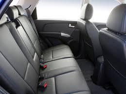 kia sportage interior 2010 kia sportage price photos reviews u0026 features