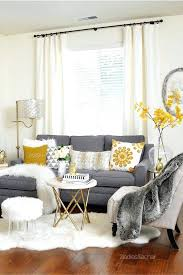 grey sofa living room ideas on your companion gray and cream living room natural nice design of the decor gray