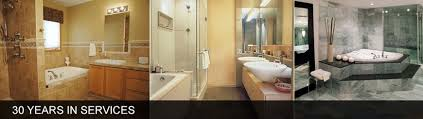 Remodeling Bathroom On A Budget Classy Remodeling A Bathroom On A - Bathroom design san diego