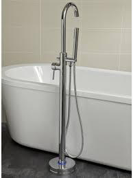harrow freestanding bath shower mixer free standing bath taps taps harrow freestanding bath shower mixer harrow freestanding bath shower mixer
