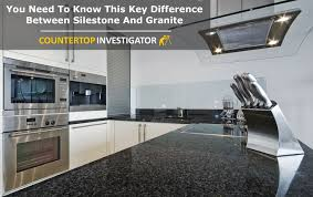 King Of Kitchen And Granite by Quartz Countertops U2013 Why They Are The New King Of The Kitchen