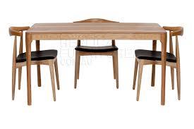 danish design home decor inspiration danish dining table also home decor ideas with danish