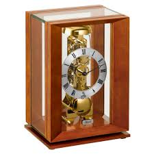 decorative clock fine wall clocks mantel clocks and more clockshops com