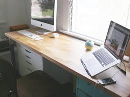 ikea countertop kitchen karlby countertop for kitchen island walnut ikea table