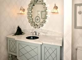 thebathoutlet com luxury bathroom accessories u0026 fixtures