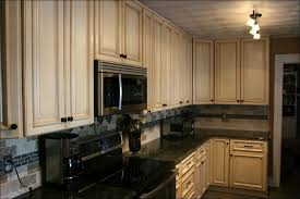 Cream Colored Kitchen Cabinets by Kitchen Cream Colored Kitchen Cabinets Grey Kitchen Cabinets