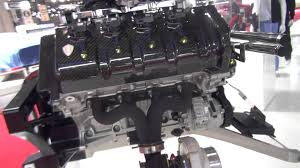koenigsegg piston 1140 hp koenigsegg agera r engine in detail youtube