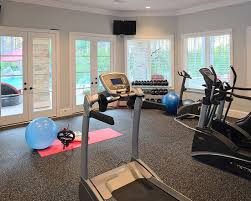 35 best sunroom workout room images on pinterest exercise rooms
