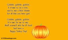 lumps a thanksgiving poem thanksgiving is for family and