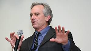 robert f kennedy jr apologizes for