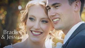 wedding videography chicago chicago suburbs wedding videography indian lakes resort