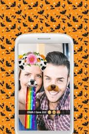 snapchat app for android filters for snapchat android apps on play