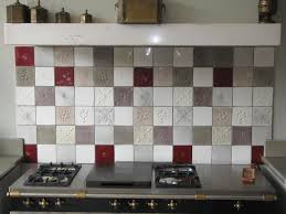 carrelage cuisine mur carrelage mur cuisine moderne avec cuisine carrelage mural cuisine