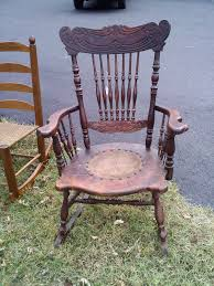 Rocking Chair Old Fashioned Google Image Result For Http P2 La Img Com 690 13784 4446328 1 L