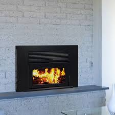 Insert For Wood Burning Fireplace by Wood Burning Fireplace Inserts Woodlanddirect Com Wood Burning