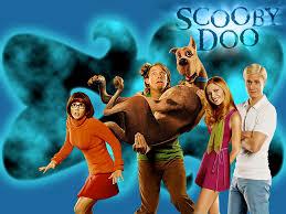 watch scooby doo free yesmovies