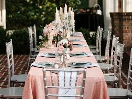 wedding shower bridal shower etiquette here s who gets invited to the bridal shower