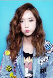 nice koran hairstyles casual korean hairstyles for women αѕιαи нαιя pinterest